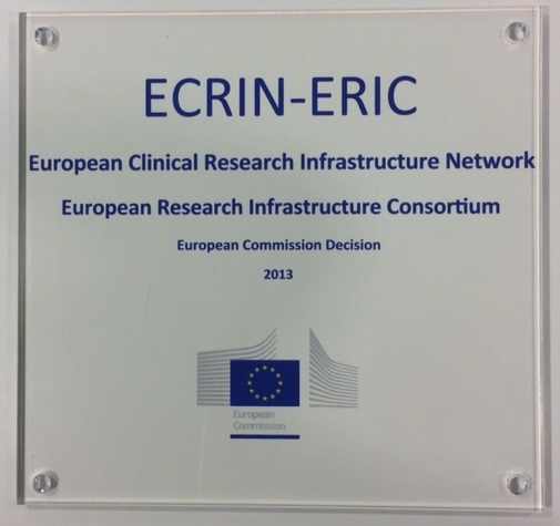 ECRIN-ERIC Plaque(2) cropped.jpg