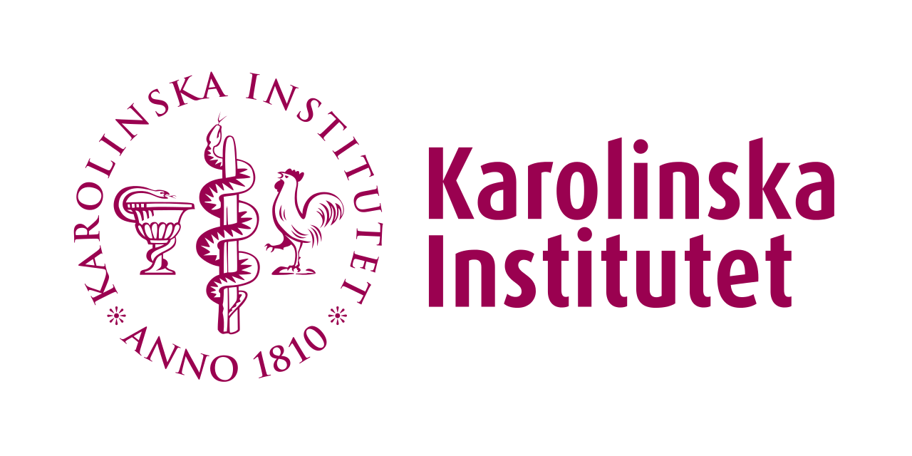 Karolinska_Institutet_Logo.png